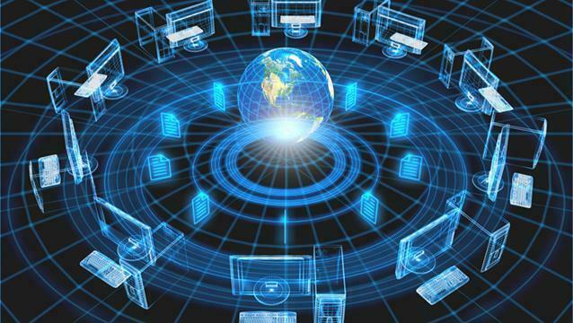 شبکه های کامپیوتری Computer Networks