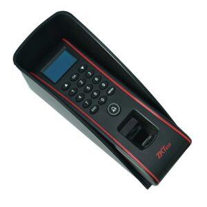 1700دستگاه کنترل دسترسیTF