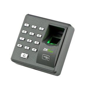 دستگاه کنترل ترددX7