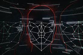 دستگاه تشخیص چهره