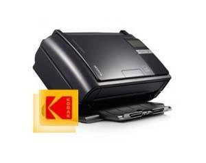 اسکنر Kodak | انواع اسکنر Kodak